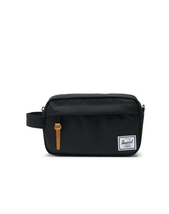 Herschel Supply Co Chapter Carry On 3L (10347-00001) Black