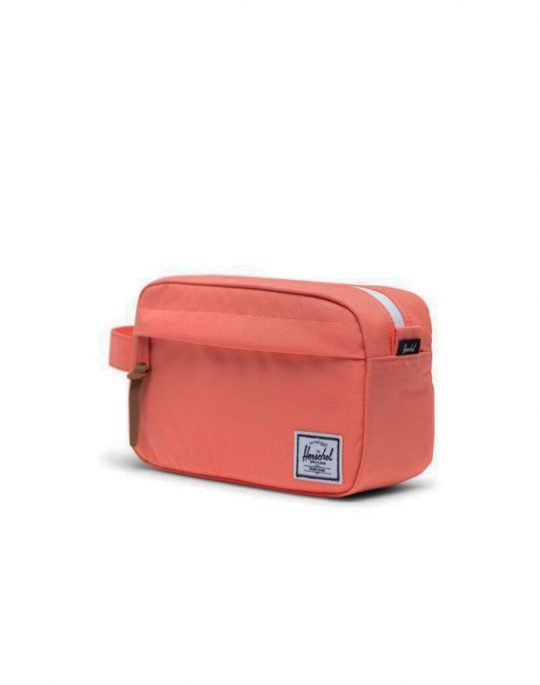 Herschel Supply Co Chapter Carry On 3L (10347-02728) Fresh Salmon