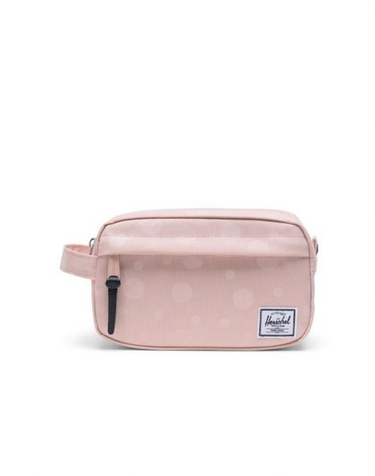 Herschel Supply Co Chapter Carry On 3L (10347-02733) Polca Cameo Rose