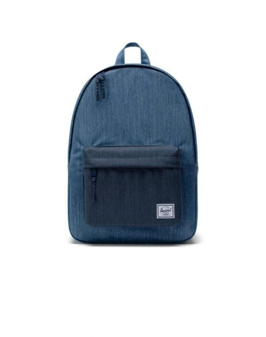 Herschel Supply Co Classic 24L (10500-02730) Faded Denim