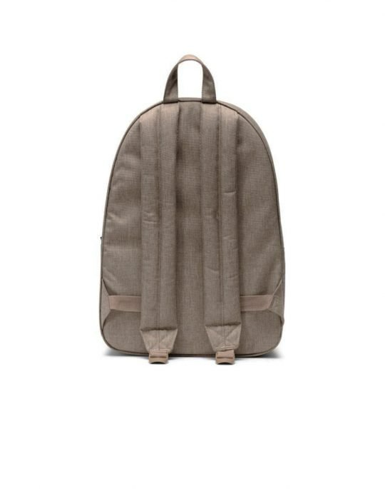 Herschel Supply Co Classic 24L (10500-02731) Kelp Crosshatc