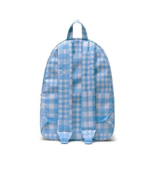 Herschel Supply Co Classic 24L (10500-02732) Gingham Alaska