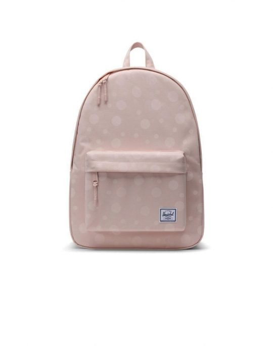 Herschel Supply Co Classic 24L (10500-02733) Polca Cameo Rose