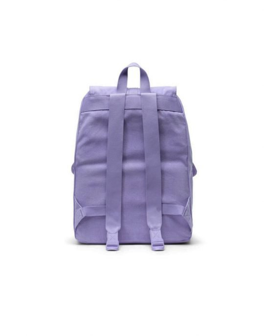 Herschel Supply Co Dawson 13L (10233-02718) Lavendula