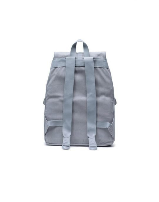 Herschel Supply Co Dawson 13L (10233-02719) High Rise