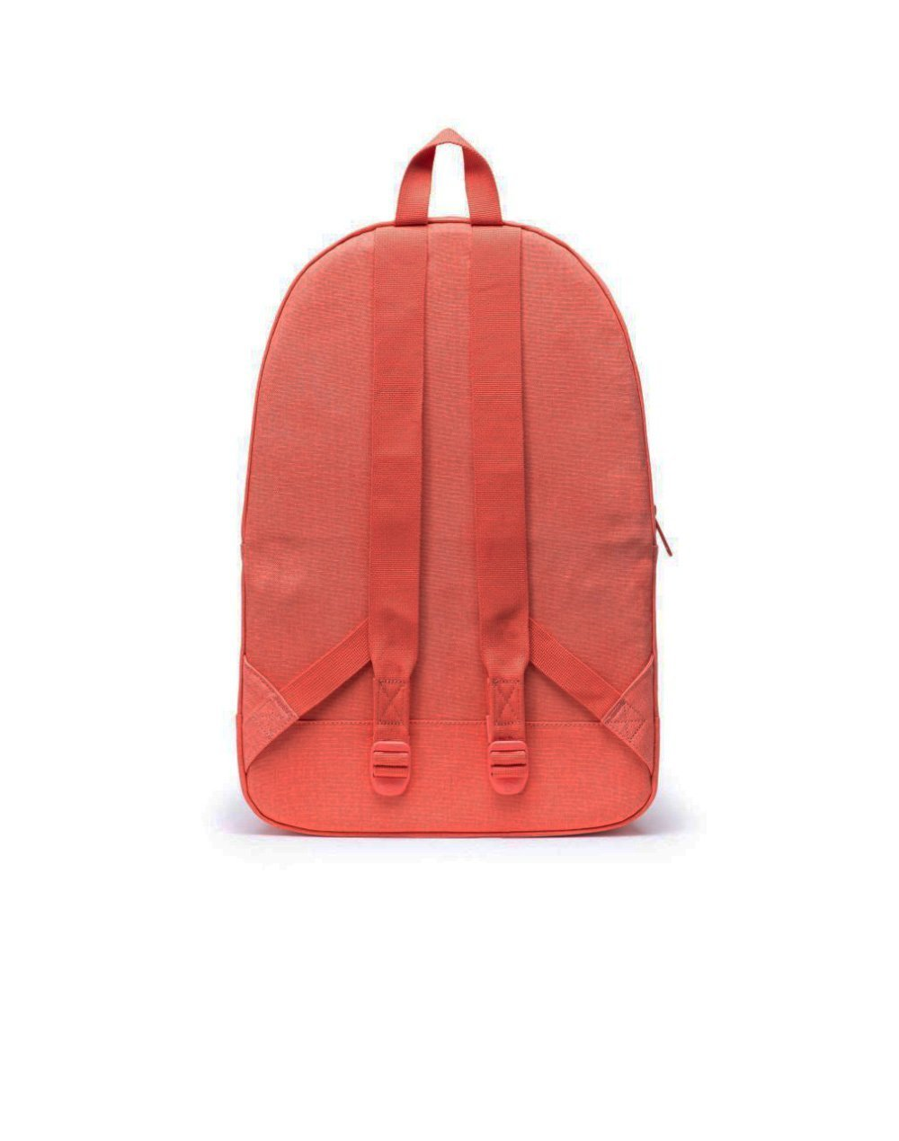 Herschel Supply Co Daypack 24.5L (10076-02717) Fresh Salmon