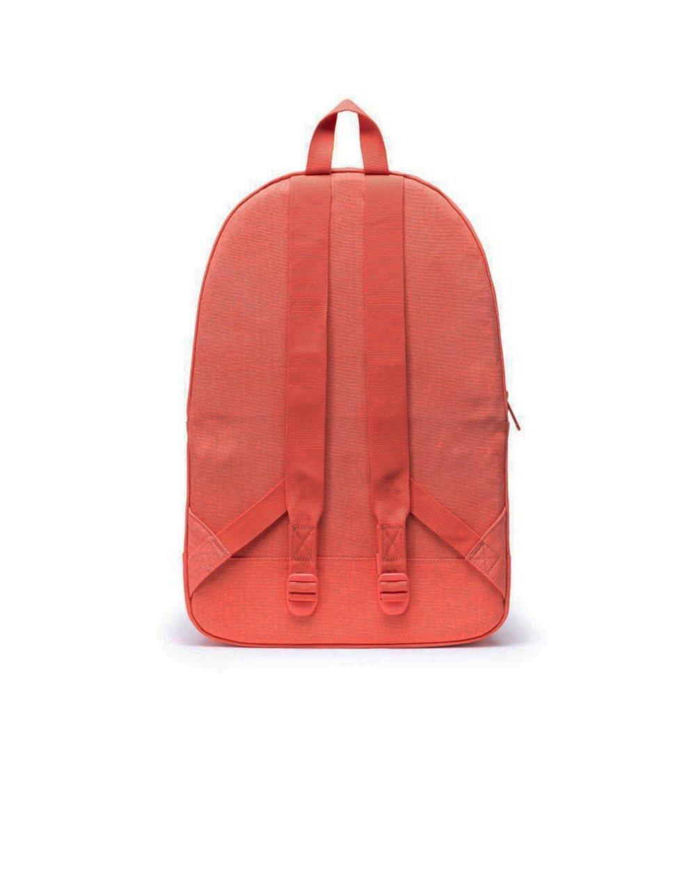 Herschel Supply Co Daypack 24.5L (10076-02717) Fresh Salmon