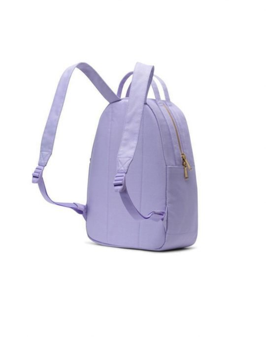 Herschel Supply Co Nova S 14L (10502-02729) Levandula