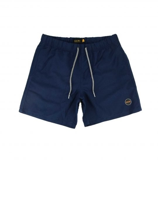 Shiwi Swimwear (4100111000) Dark Navy