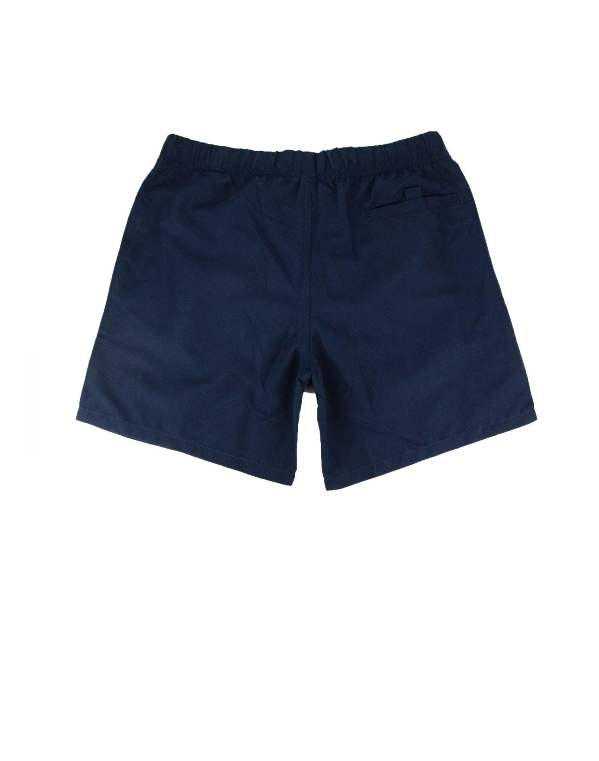 Shiwi Swimwear (4100111000) Dark Navy