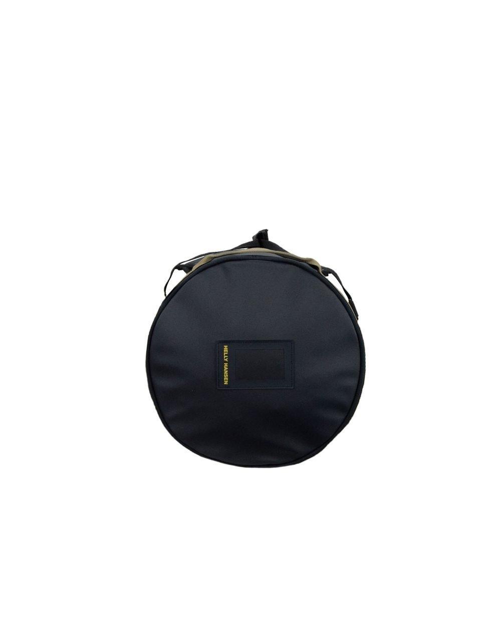 Helly Hansen Duffel Bag 50L (68005-995) Graphitte Blue