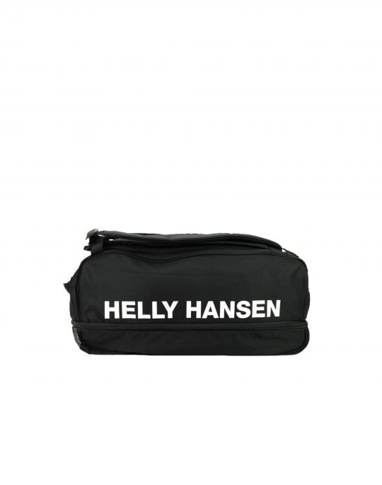 Helly Hansen Racing Bag (67381-990) Black