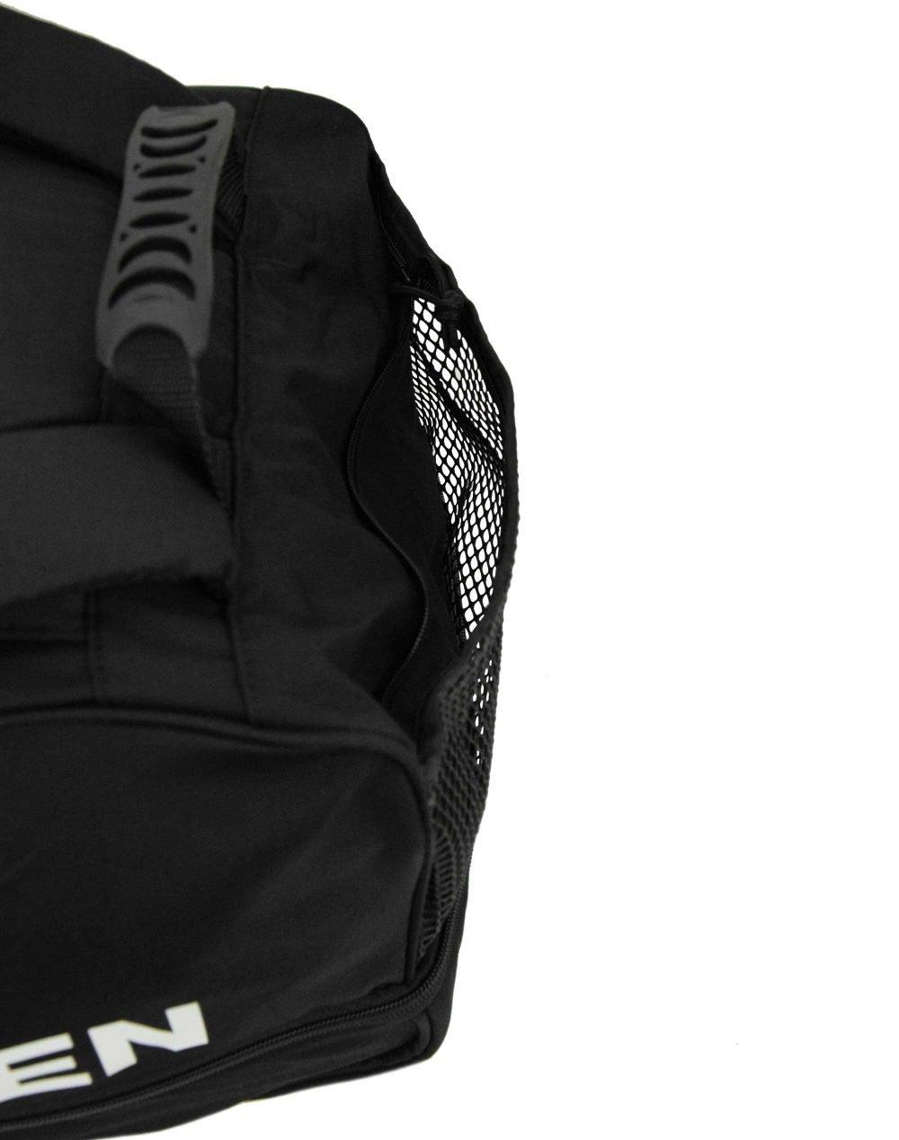 Helly Hansen Racing Bag (67381-990) Black