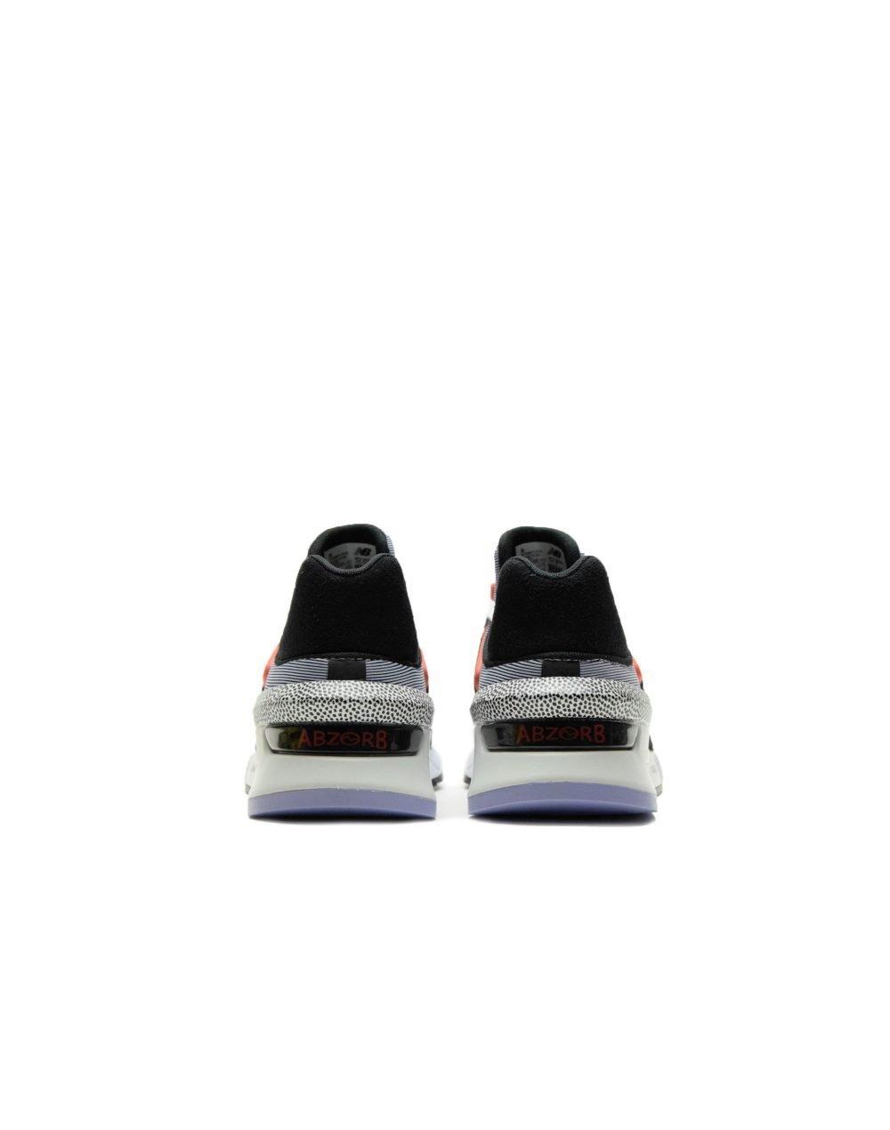 New Balance (WS997JCD)Black/Purple