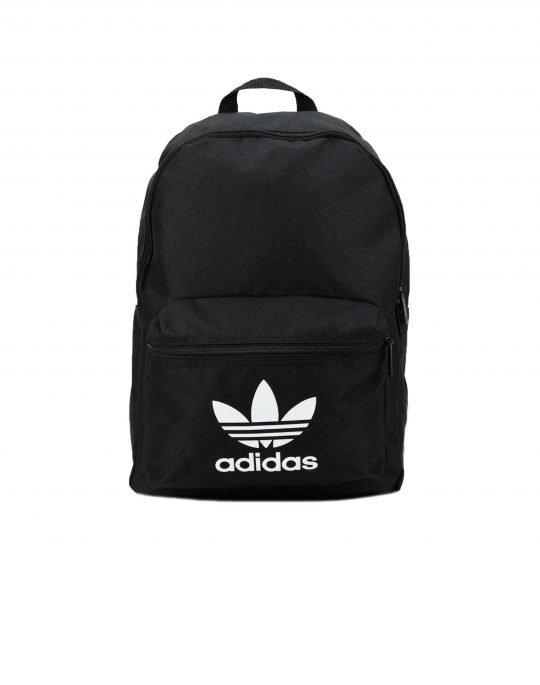 Adidas Ac Classic (ED8667) Black