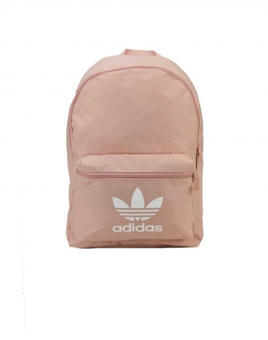 Adidas Ac Classic (ED8671) Pink