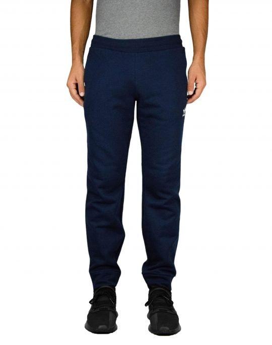 Adidas Trefoil Pant (ED5951) Navy