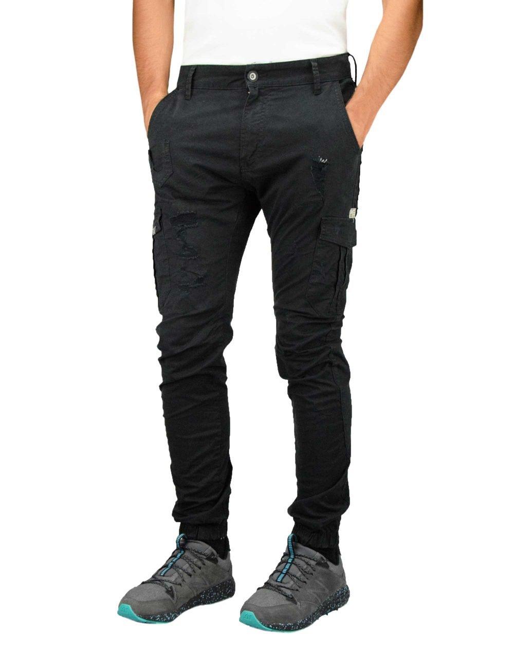 Cover Loft (T01852) Black
