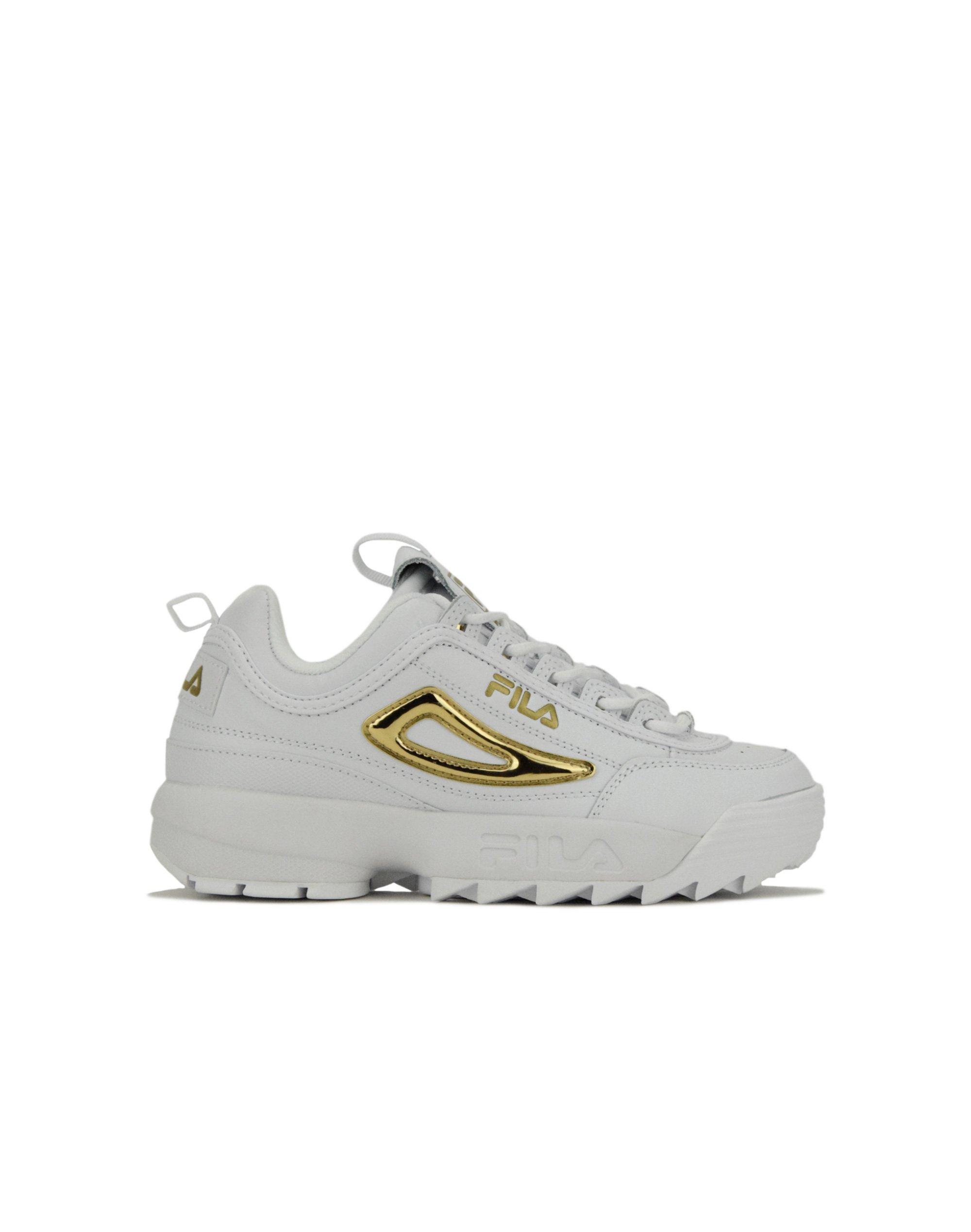 Trendstil Damen Schuhe LORBAC SANDALETTEN SIZE 37 BEIGE