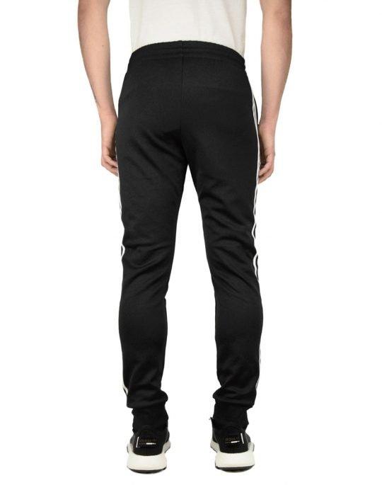 Adidas SST Track Pant Black (CW1275)