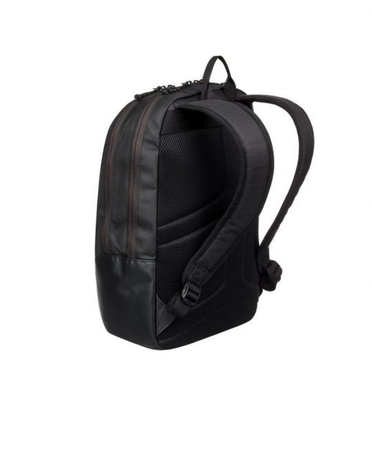 DC Punchyard Backpack 22L (EDYBP03206-KVJ0) Black