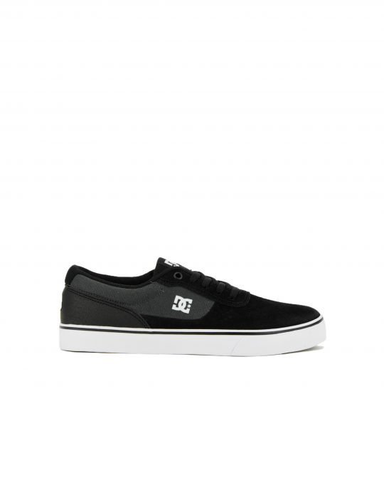 DC Switch (ADYS300431 BDW) Black/Grey