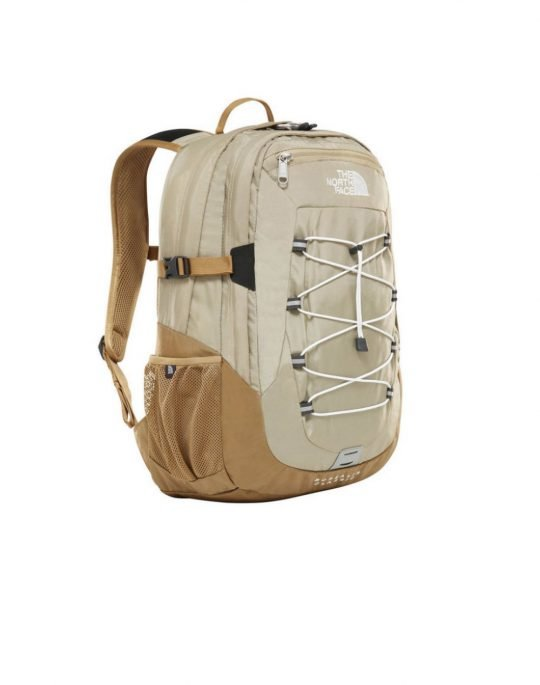 The North Face Borealis 28L (T0CF9CEN2) Twill Beige/Khaki