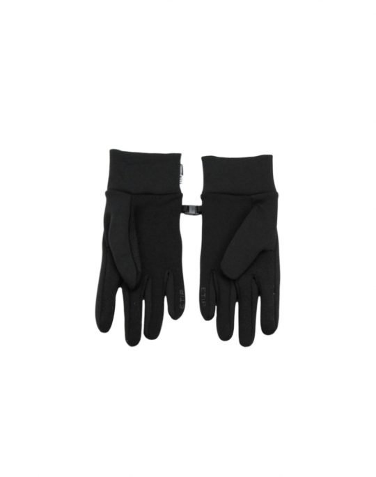 The North Face Etip™ Glove (T93KPNJK3) Black