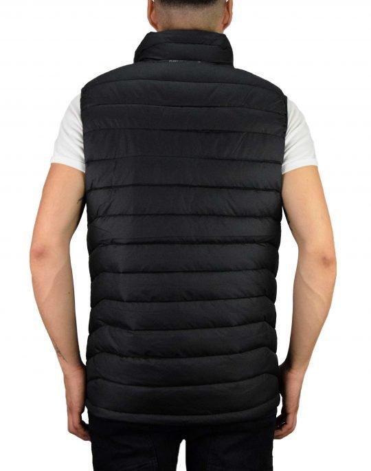 Columbia Powder Lite™ Vest (WO0847-011) Black