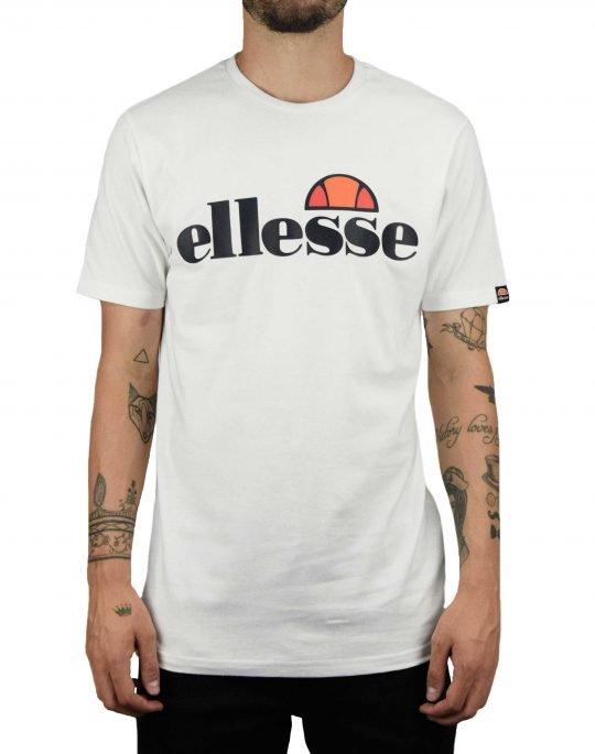 Ellesse Prado Tee (SHC07405) White