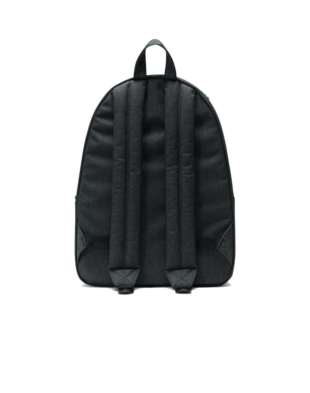 Herschel Supply Co Classic 24L (10500-02090) Black Crosshatch