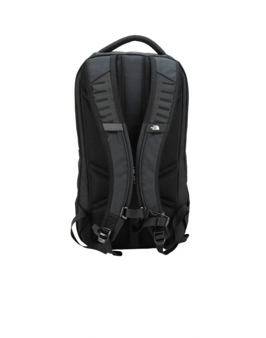 The North Face Vault 26.5L (T93KV9JK3) Black