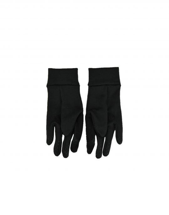 Helly Hansen Fleece Touch Glove Liner (67332-990) Black