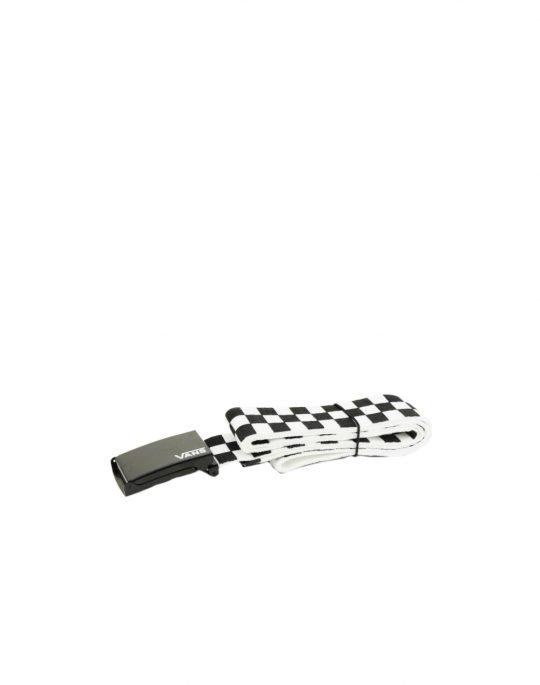 Vans Deppster II Web Belt (VA31J1Y28) Checkerboard