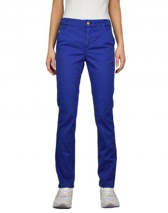 Staff Patrizia (5-965.095.9.029) Blue