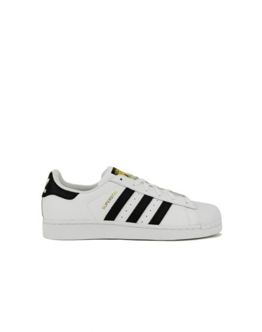 Adidas Superstar (FU7712) White/Black