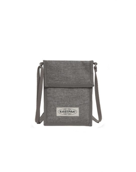 Eastpak Cullen Mini Bag (EK68E B05) Muted Grey
