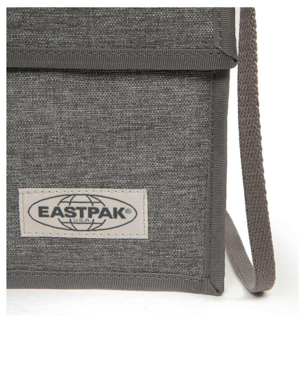 Eastpak Cullen Mini Bag (EK68E B05) Muted Grey