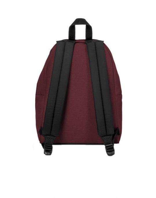 Eastpak Padded Pak'R Backpack 24L (EK620 23S) Grafty Wine