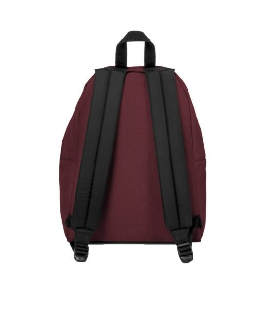 Eastpak Padded Pak'R Backpack 24L (EK620 23S) Crafty Wine