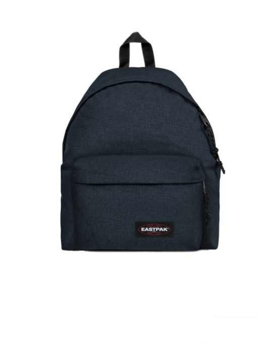 Eastpak Padded Pak'R Backpack 24L (EK620 26W) Triple Denim
