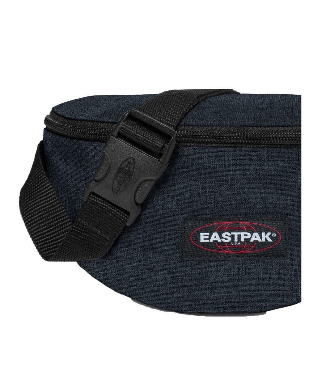 Eastpak Springer 2L (EK074 26W) Triple Denim