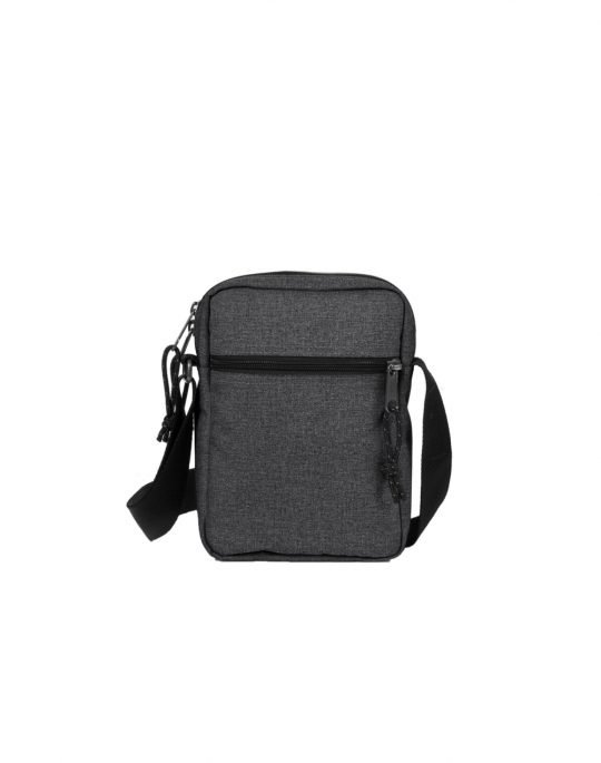 Eastpak The One Mini Bag 2,5L (EK045 77H) Black Denim