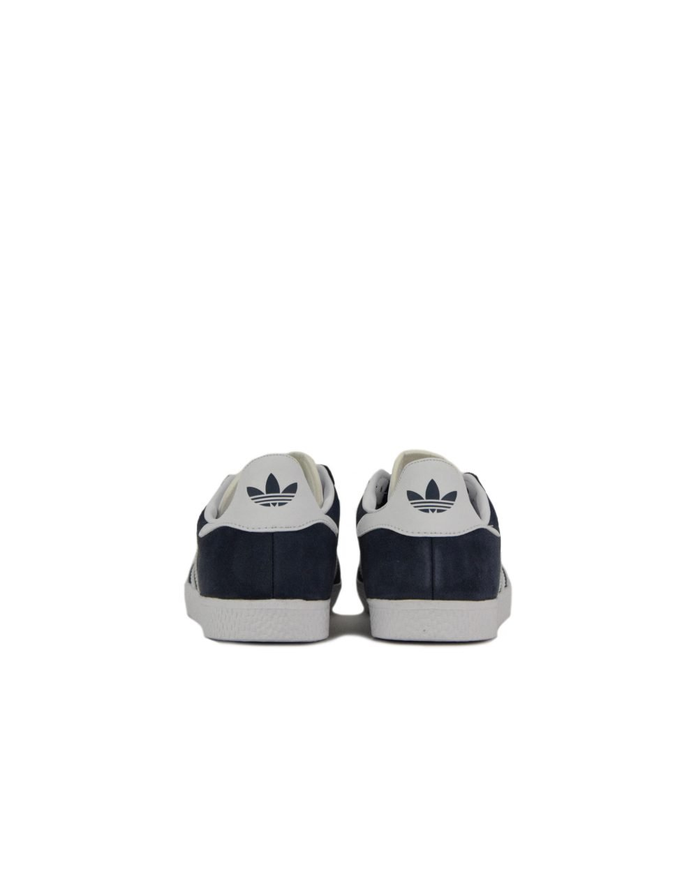 Adidas Gazelle J (BY9144) Navy/White