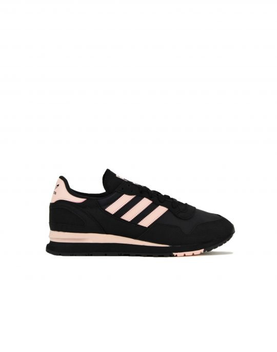 Adidas Lowertree (EF4464) Black/Pink