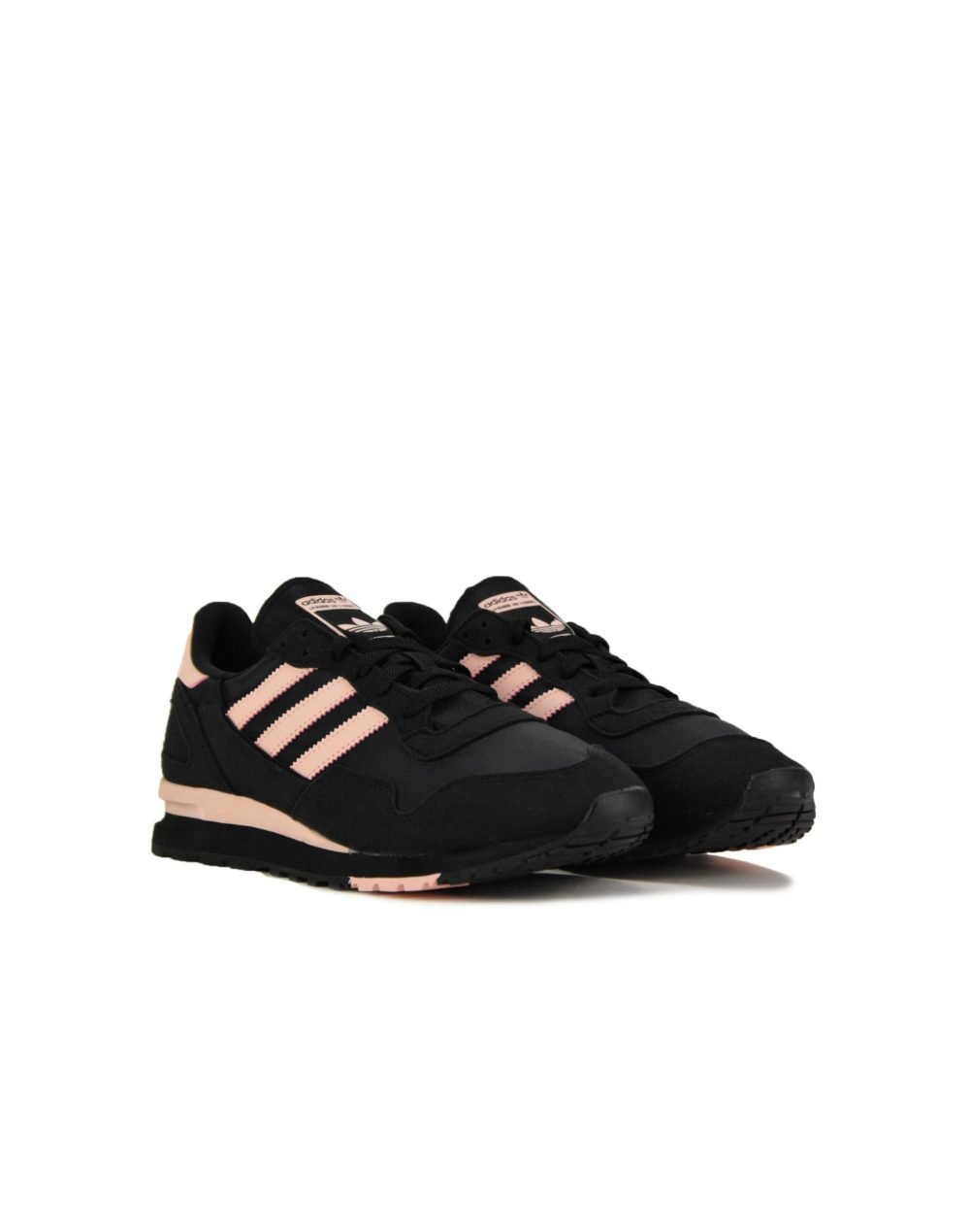 Adidas Lowertree (EF4464) Black/Pink