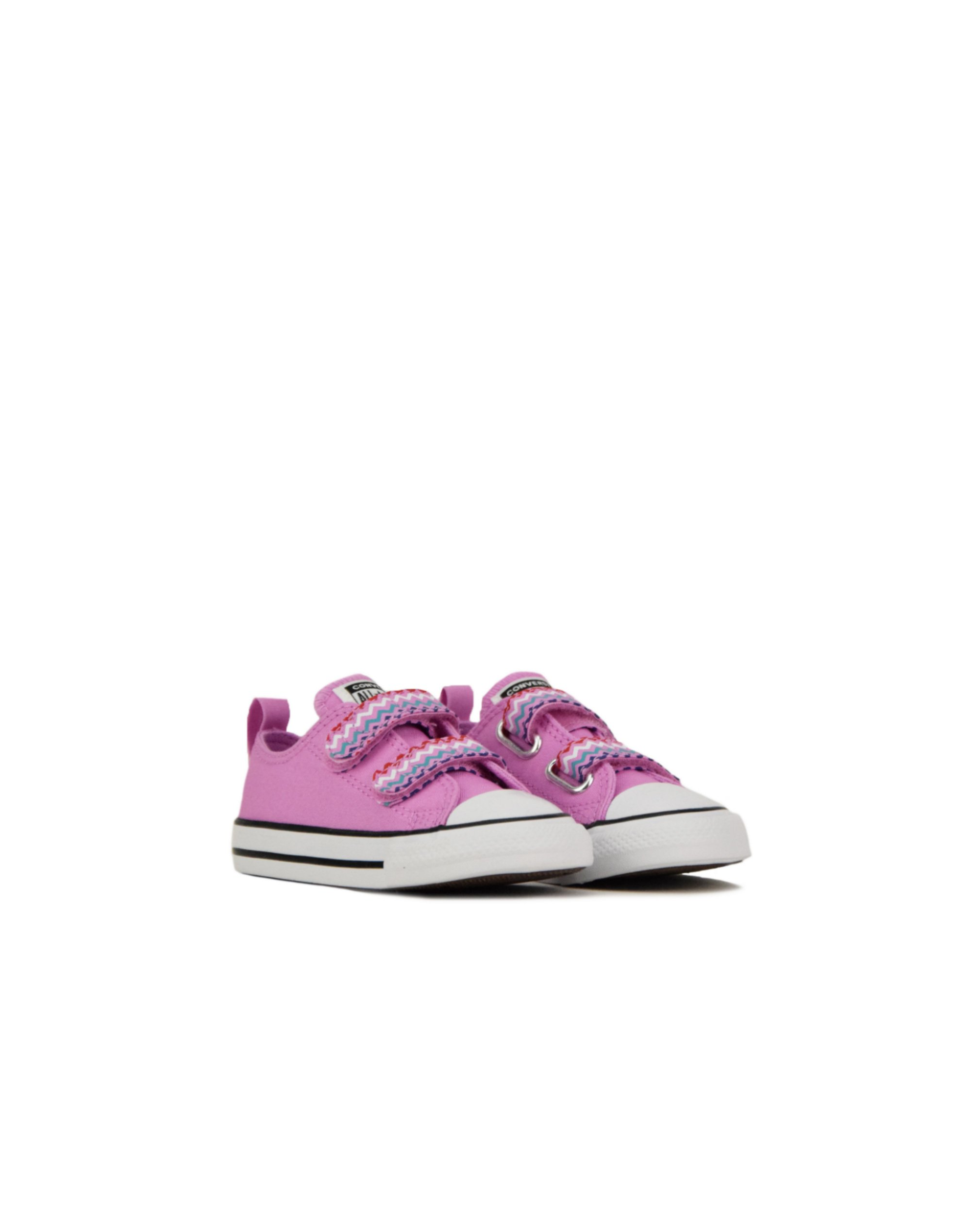 Converse Chuck Taylor All Star 2V (767194) Peony Pink