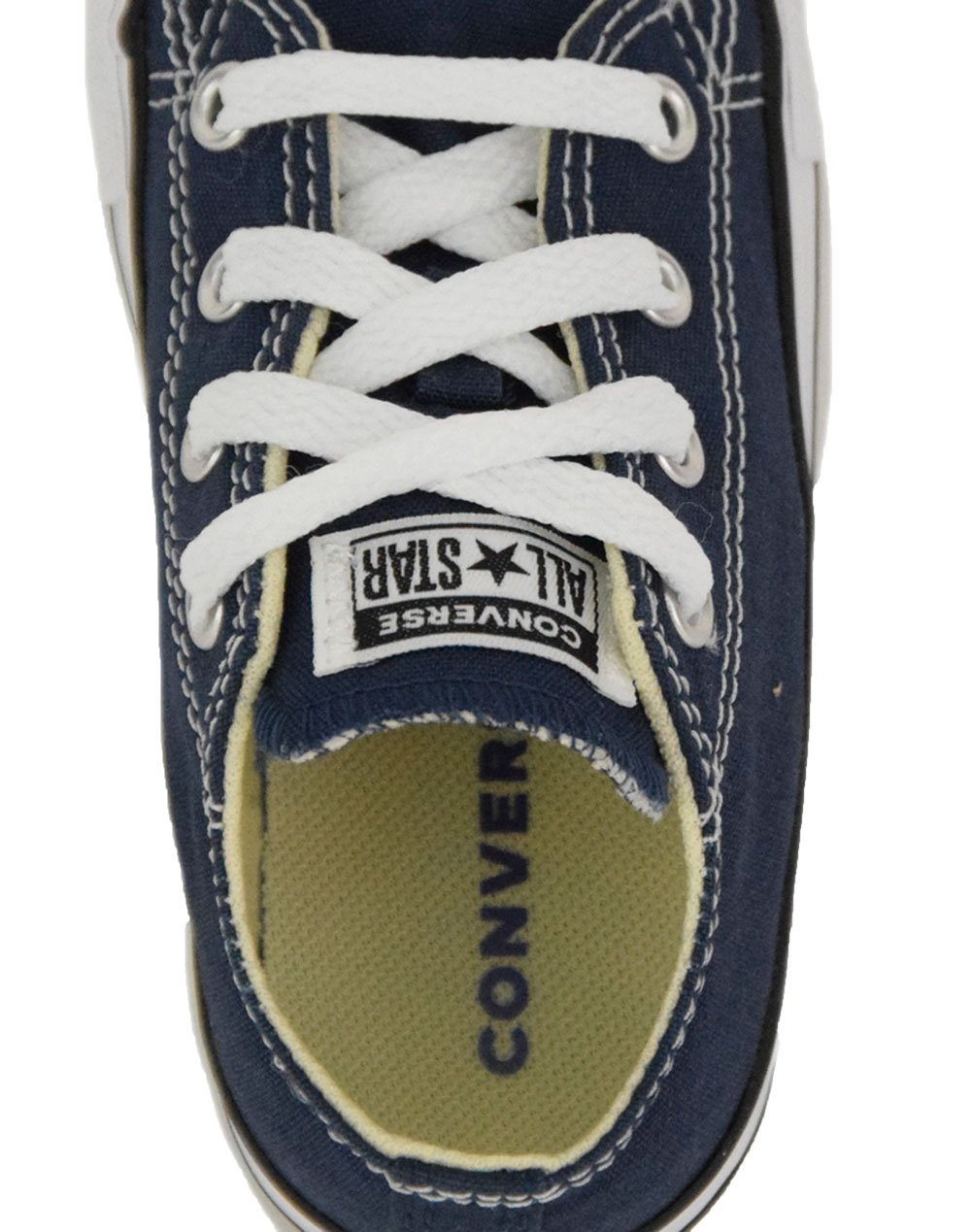 Converse Chuck Taylor All Star (7J237) Navy