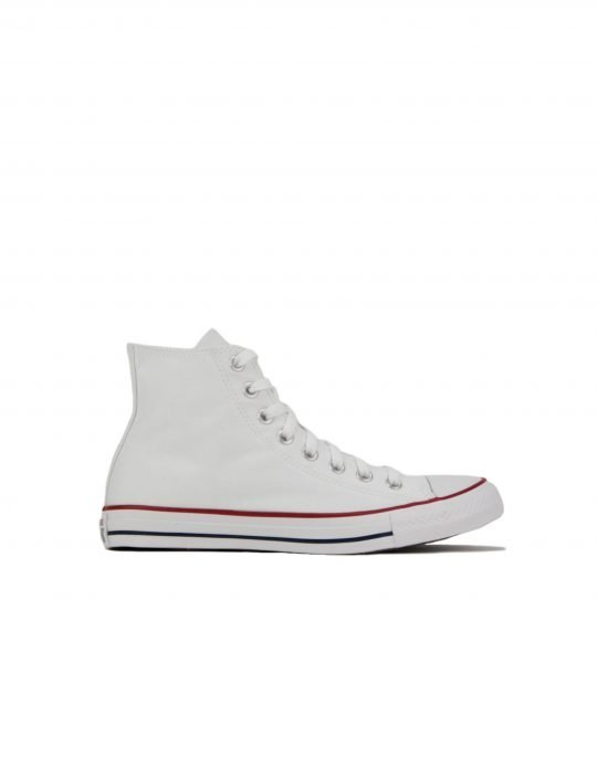 Converse Chuck Taylor All Star Hi (M7650) Optical White