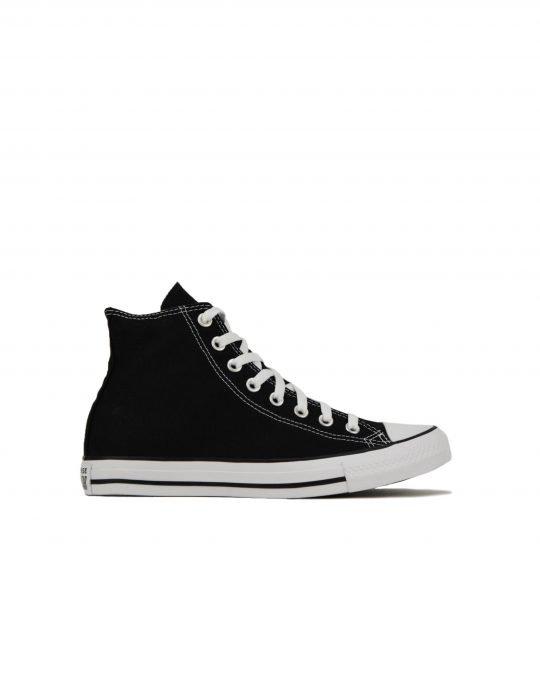 Converse Chuck Taylor All Star Hi (M9160) Black